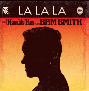 Naughty-Boy-Feat.-Sam-Smith---La-La-La-web