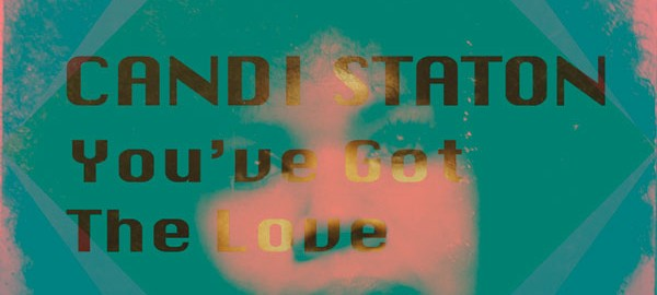 candi-staton-remix-cover