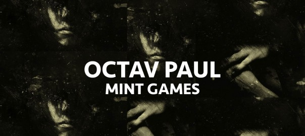 octav-paul-mint-games-cover-art--fullhd
